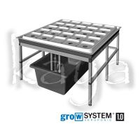 Growtool Aéro 1m2