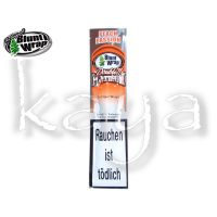 Blunt Platinum Peach Passion
