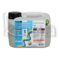 Dutch Formula Grow 1L Advanced Hydroponics