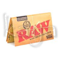 Raw Classic Small Size