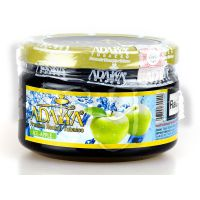 Adalya Tabac Ice Apple 200gr