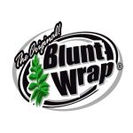 Blunts Platinum