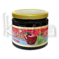 Adalya Tabac Two Apples 1kg