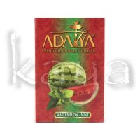 Adalya Tabac Watermelon Mint 50gr