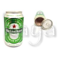 Heineken Safe Box