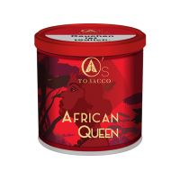 O's Tobacco African Queen 200gr