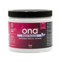 Ona Gel Fruits Fusion 1L