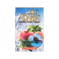 Adalya Tabac Blue Peach Mint 50gr