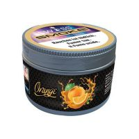 Swiss Smoke Tabac Orange 1kg