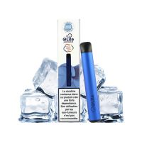 Elite Subzero Sel de Nicotine 20mg/ml