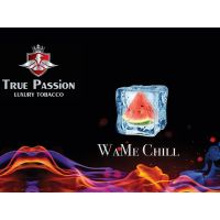 True Passion Tabac Wame Chill 200gr