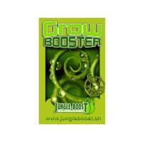 Jungle Boost Grow Booster
