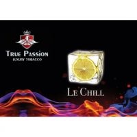 True Passion Tabac WaMe 200gr