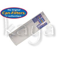 Filtre charbon CAN 250 mm / 1700