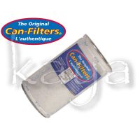 Filtre charbon CAN 200 mm / 1000