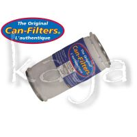 Filtre charbon CAN  250 mm / 700