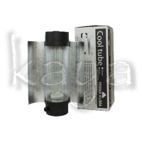 Prima Klima Cooltube XL 150mm