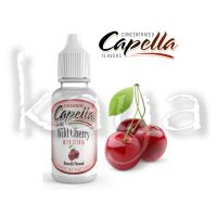 Capella Flavors Cherry (Cerise) 13ml
