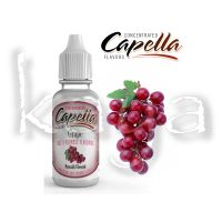 Capella Flavors Grape (Raisin) 13ml