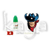 InSmoke E Liquids Virginia Tobacco