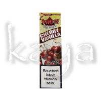 Blunt Juicy Cherry Vanilla