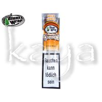 Blunt Platinum Wild Honey