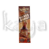 Blunt Juicy Brass Monkey 1pce
