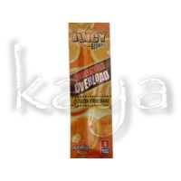 Blunt Juicy Orange Overload 1pce
