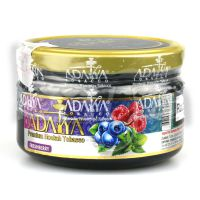 Adalya Tabac Freshberry 200gr