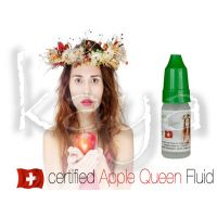 Insmoke Apple Queen 10ml Nicotine