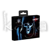 Demon Killet Muscle Cotton 2 Longer Fiber