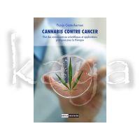 Cannabis Contre Le Cancer