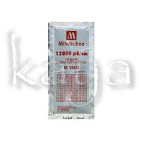 Solution Adwa EC 12880 25ml